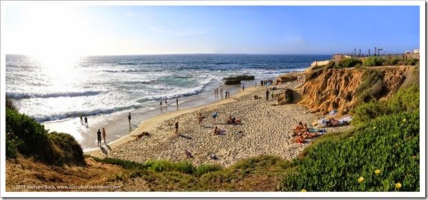 150325_LaJolla_beach_pano