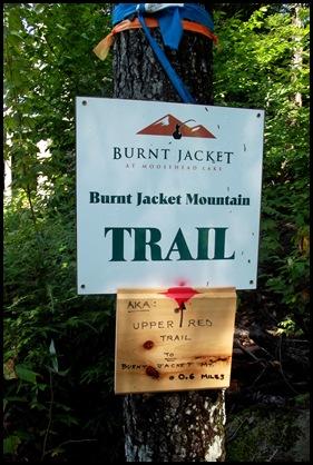 Burnt Jacket Mountain 009
