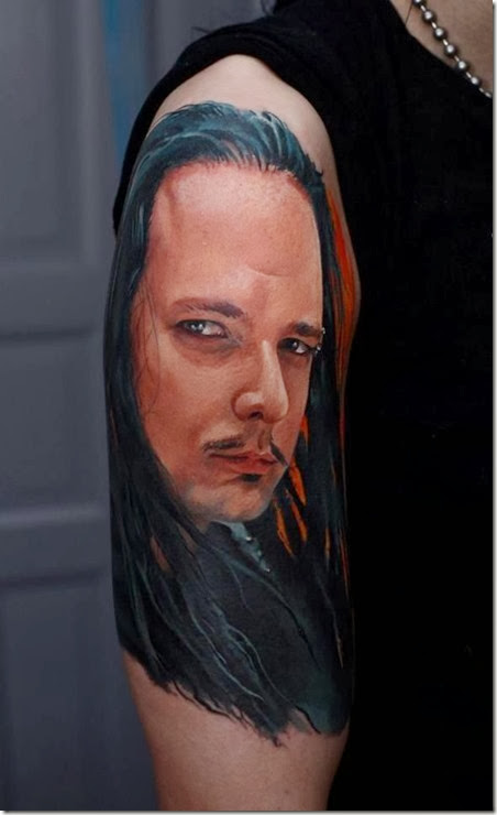 awesome-hyperrealistic-tattoos-003