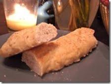 honey-lavendar-baguettes