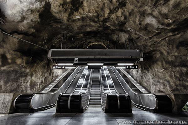 arte-metro-pintura-Estocolmo-desbaratinando  (30)