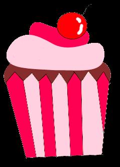 cupcake-pronto-1