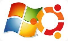 windows-contro-ubuntu