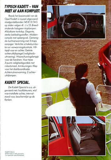 Opel_Kadett_1984 (20).jpg