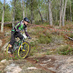 Green_Mountain_Race_2014 (179).JPG