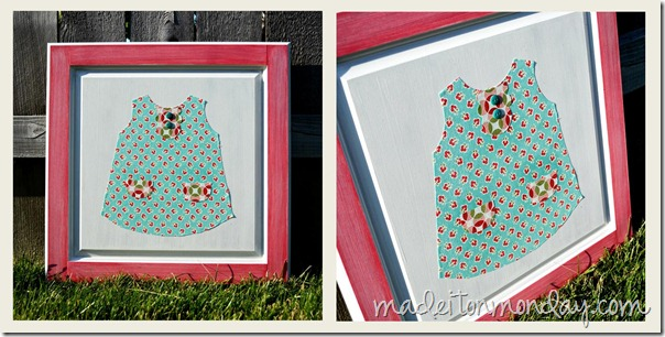 Little Dresses Art 2