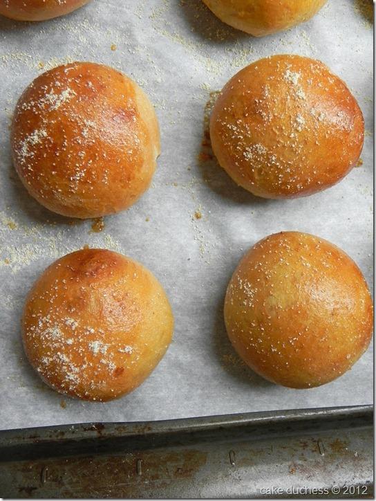 savory-corn-buns-5