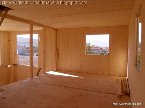casa-sana-panel-contralaminado-madera (8)