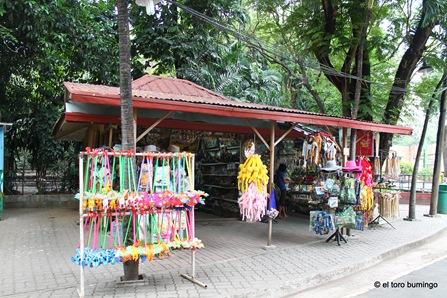 manila zoo 10