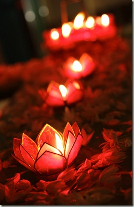 Indian-wedding-decor-elements