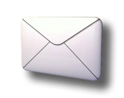 crear cuentas de correo gratuitas