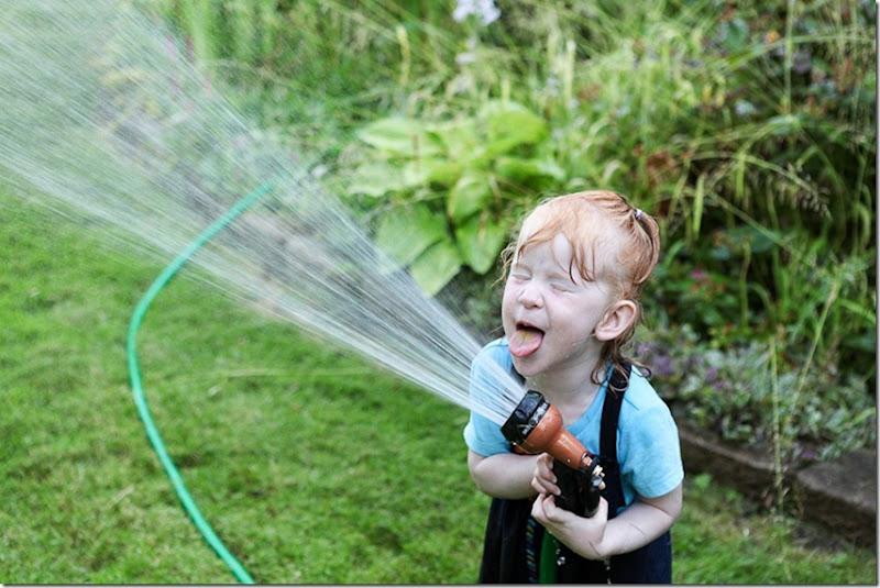 Sara watering (4)-blog