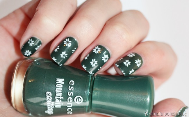 Stamping-Moyou-London-Festive-Christmas-Plate-6-3