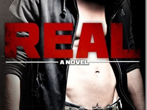 Review: REAL (Real #1) by Katy Evans