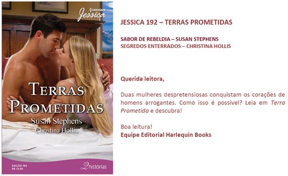 Jessica 192