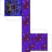 bk1box.jpg
