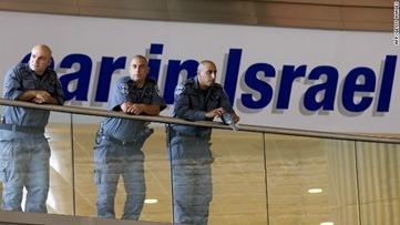 israeli-police-ben-gurion-story-top