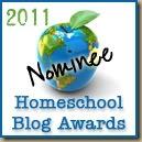 HSBAAwards2011Nominatedcopy