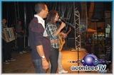 1_Dia_Joao_Pedro_Emas_2011_041[1]