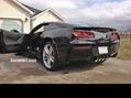 2014-Corvette-Stingray-4