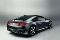 Honda-Acura-NSX-2
