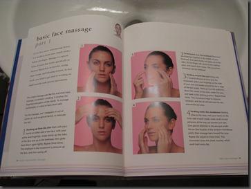 ten minute facial blog post 005