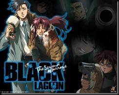 [KamiArts.org]_Black Lagoon_1280x1024_2435