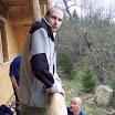 2005_maj_lata2_10.jpg