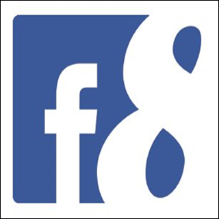 facebook-announces-timeline-at-f8-1