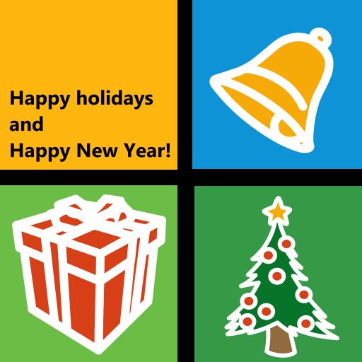 jwp_season_holidays_2011