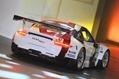 VW-Group-Auto-China-2013-19