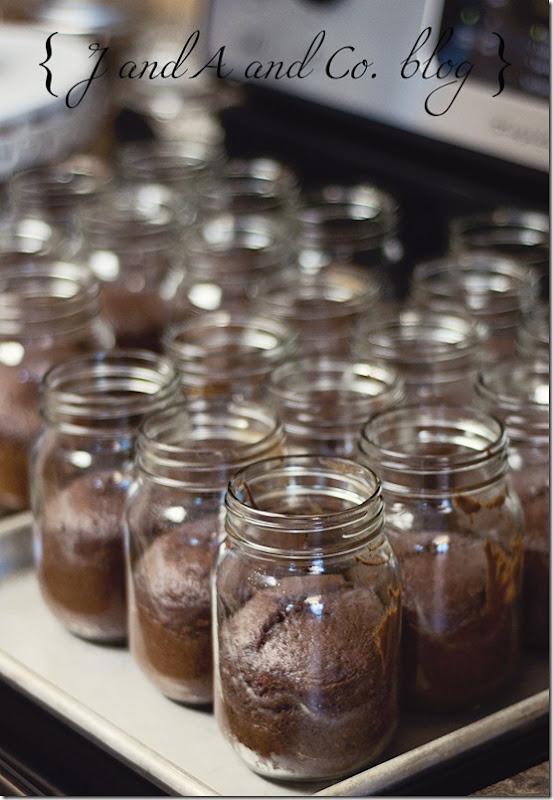 Jars 3 copy