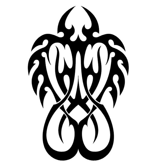 angel_fairy_tattoo_designs_65