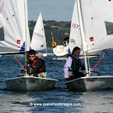 2010 ISA HELM CHAMPS JUNIOR(PaulKeal)