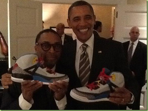 spike-lee-barack-obama