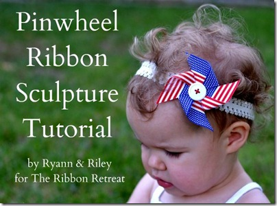 pinwheel-ribbon-sculpture-tutorial-15
