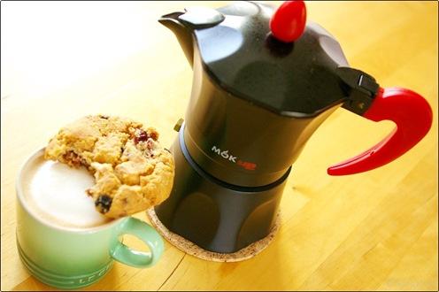 Kaffedax 2