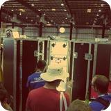 Maker Faire (12)