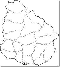 Uruguay 03