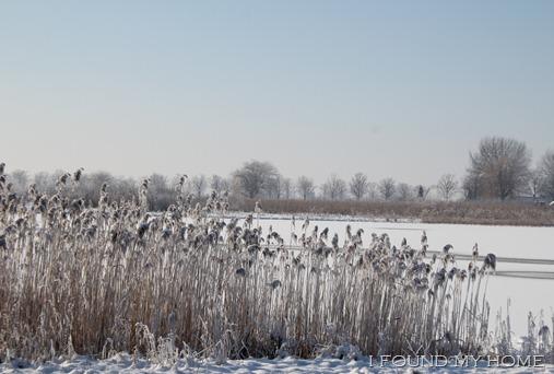 sneeuw Febr 2012 067