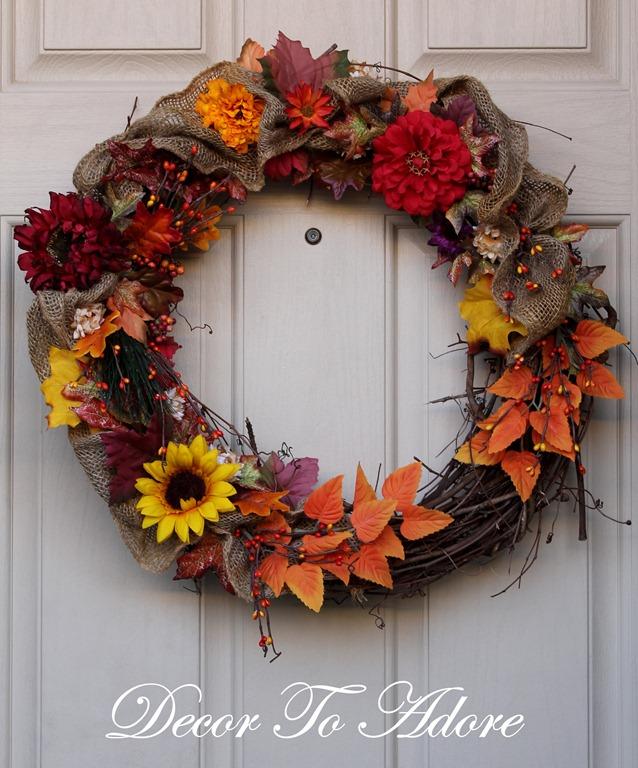 front door 065-001