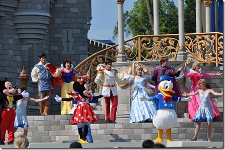 06-04-11 Disney final 174