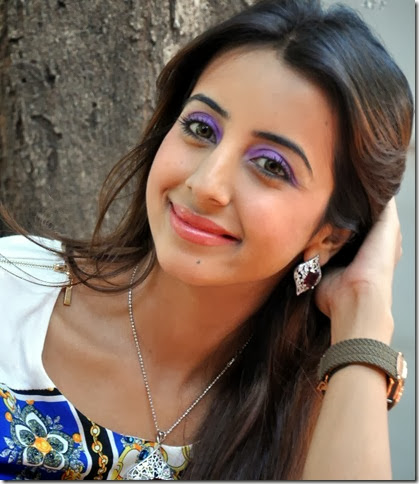 sanjana_latest_cute_photo