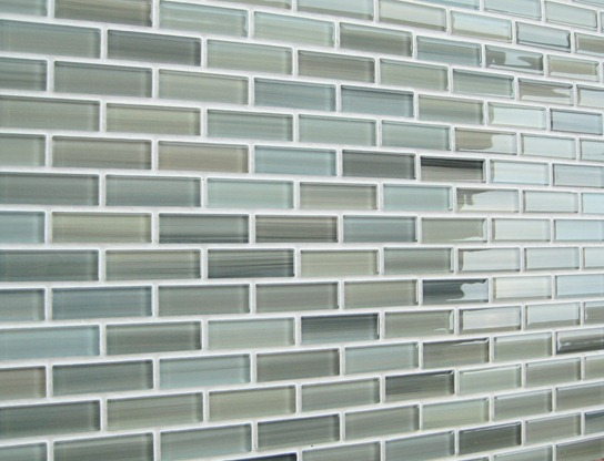 designer_glass_tile_01