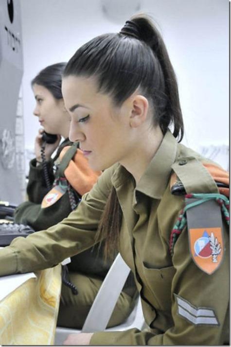 hot-israeli-soldier-25
