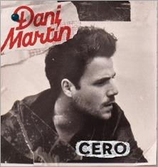 cero_dani_martin