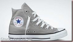 Chuck Taylor All Star