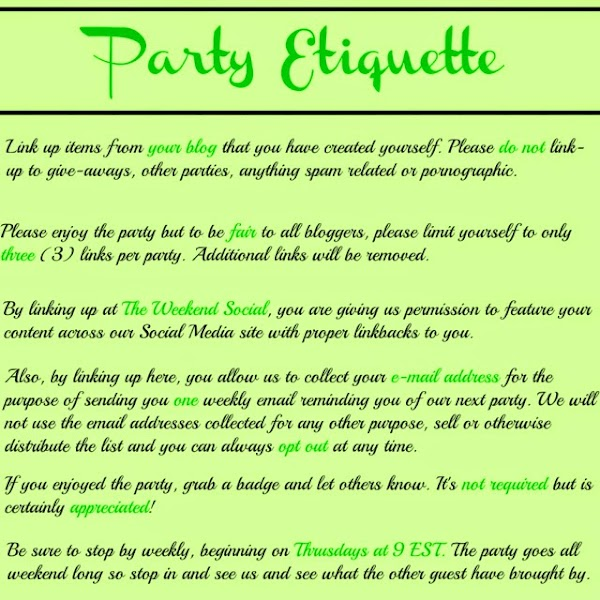 the weekend social party etiquette.jpg