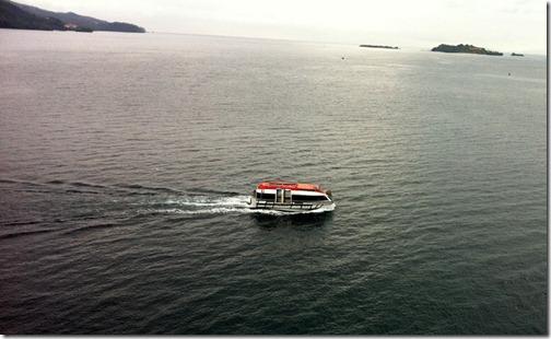 Nov2011_Cruise 191
