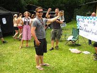 20110612_kernig_bupfila_144015.jpg